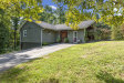 Photo of 4104 Fox Hills Drive, Louisville, TN 37777 (MLS # 1094716)