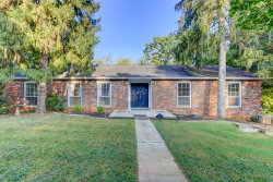 Photo of 109 Norfolk Drive, Knoxville, TN 37922 (MLS # 1094723)