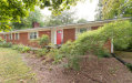 Photo of 333 W Hunt Rd, Alcoa, TN 37701 (MLS # 1094729)