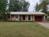 Photo of 231 Orchid Ave, Dayton, TN 37321 (MLS # 1094756)