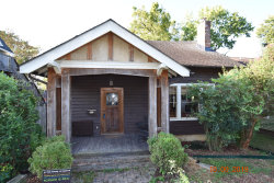 Photo of 1704 Jefferson Ave, Knoxville, TN 37917 (MLS # 1094776)