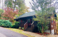 Photo of 236 Tolliver Tr, Townsend, TN 37882 (MLS # 1094790)