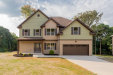 Photo of 5509 Lance Drive, Knoxville, TN 37909 (MLS # 1094792)