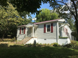 Photo of 5706 Lutie Rd Rd, Knoxville, TN 37912 (MLS # 1094835)