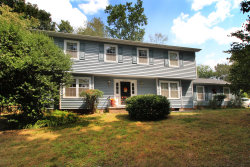 Photo of 636 Banbury Rd, Knoxville, TN 37934 (MLS # 1094839)