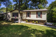 Photo of 4410 Edgewood Ave, Louisville, TN 37777 (MLS # 1094862)