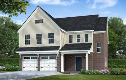 Photo of 10806 Hunters Knoll Lane (lot 224), Knoxville, TN 37932 (MLS # 1094882)
