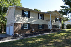 Photo of 1432 Bexhill Drive, Knoxville, TN 37922 (MLS # 1094910)