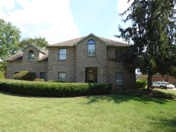Photo of 4600 Gillcrest Drive, Knoxville, TN 37938 (MLS # 1094912)