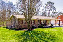 Photo of 1036 Lancewood Drive, Knoxville, TN 37920 (MLS # 1094921)