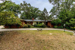 Photo of 1626 Kenesaw Ave, Knoxville, TN 37919 (MLS # 1094925)