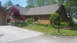 Photo of 8957 Wesley Place, Knoxville, TN 37922 (MLS # 1094936)