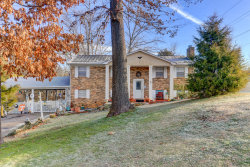Photo of 428 Chisholm Tr, Knoxville, TN 37919 (MLS # 1094943)