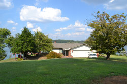 Photo of 116 Two Rivers Lane, Louisville, TN 37777 (MLS # 1094958)