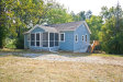 Photo of 656 Kimberlin Heights Rd, Knoxville, TN 37920 (MLS # 1094961)