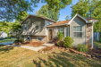 Photo of 6205 Silverbell Circle, Knoxville, TN 37921 (MLS # 1094990)