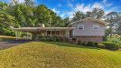 Photo of 2409 Monterey Rd, Knoxville, TN 37912 (MLS # 1095001)