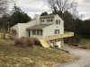 Photo of 316 Island View Lane, Knoxville, TN 37924 (MLS # 1095005)