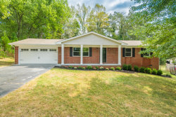 Photo of 8204 W Day Circle, Knoxville, TN 37919 (MLS # 1095294)