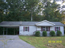 Photo of 196 Rusty Blue Drive, Crossville, TN 38555 (MLS # 1095326)