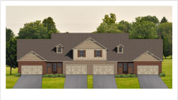 Photo of 2041 Gisele Way, Knoxville, TN 37931 (MLS # 1095328)