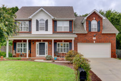 Photo of 6909 Wyndham Pointe Lane, Knoxville, TN 37931 (MLS # 1095335)