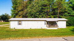 Photo of 810 Mitchell Rd, Jamestown, TN 38556 (MLS # 1095339)