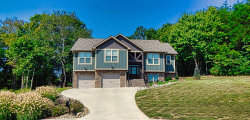 Photo of 1780 Thomas Woods Way Way, Lenoir City, TN 37772 (MLS # 1095346)