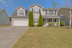 Photo of 2119 Cartmill Drive, Powell, TN 37849 (MLS # 1095348)