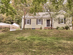 Photo of 2045 Fenwood Drive, Knoxville, TN 37918 (MLS # 1095351)