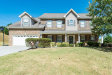 Photo of 11719 Grove Hill Lane, Knoxville, TN 37932 (MLS # 1095355)