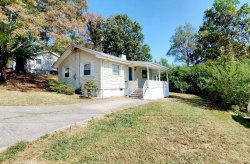 Photo of 134 Georgia Ave, Oak Ridge, TN 37830 (MLS # 1095360)