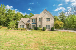 Photo of 642 Old Poplar Springs Rd, Kingston, TN 37763 (MLS # 1095407)