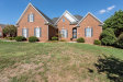 Photo of 1602 Pinnacle Point Drive, Alcoa, TN 37701 (MLS # 1095504)