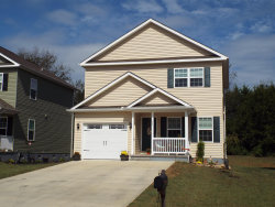 Photo of 222 Heritage Crossing Drive, Maryville, TN 37804 (MLS # 1095513)