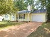 Photo of 158 Dovenshire Drive, Crossville, TN 38558 (MLS # 1095522)