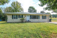 Photo of 601 Southbrook Drive, Knoxville, TN 37920 (MLS # 1095744)