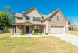 Photo of 1438 Yarnell Station Blvd, Knoxville, TN 37932 (MLS # 1095760)