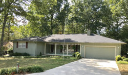 Photo of 121 Lakeside Drive, Fairfield Glade, TN 38558 (MLS # 1095878)