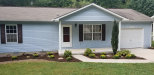 Photo of 148 Jasper Drive, Crossville, TN 38558 (MLS # 1095939)