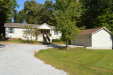 Photo of 549 Bent Tree Drive, Crossville, TN 38555 (MLS # 1096048)