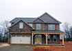 Photo of 1155 Aspen Glen Drive, Alcoa, TN 37701 (MLS # 1096057)
