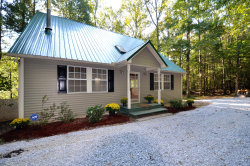 Photo of 428 Old Cades Cove Rd, Townsend, TN 37882 (MLS # 1096356)