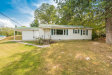 Photo of 226 N Ridge Ave, Rockwood, TN 37854 (MLS # 1096484)