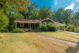 Photo of 103 Chatham Lane, Oak Ridge, TN 37830 (MLS # 1096488)
