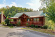 Photo of 1612 Little Cabin Loop, Sevierville, TN 37862 (MLS # 1096501)