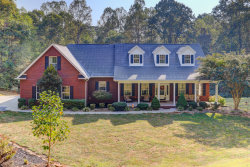 Photo of 8680 Emerson Way, Powell, TN 37849 (MLS # 1096712)