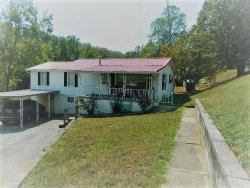 Photo of 620 Butler Mill Rd, Oliver Springs, TN 37840 (MLS # 1096839)