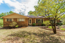 Photo of 1516 Kathy Circle, Kingston, TN 37763 (MLS # 1096961)