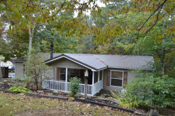 Photo of 203 Blake Rd, Oakdale, TN 37829 (MLS # 1097003)